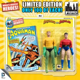 FTC_Ex2Pack-Retro_Aquaman-Aqualad