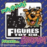 MegoMuseum-ScoobyDoo-1Anouncement