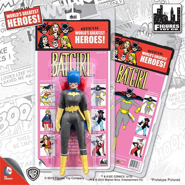 FTC_RetroKresge_BatgirlBC