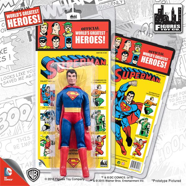 FTC_RetroKresge_SupermanBC