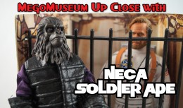 soldierapeheader