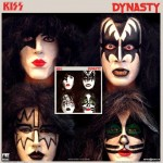 MM_KISS_dyn-dest3
