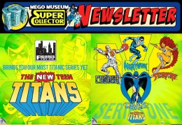 newsletter_titans