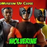 wolverineupclose