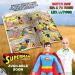 SupermanS3-Main1200x1200