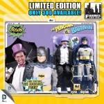 WB_BTV_2Pack_BatmanPenguin_Accessories