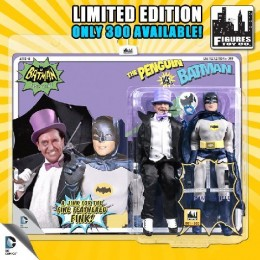 WB_BTV_2Pack_BatmanPenguin_Accessories