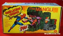 Mangler1