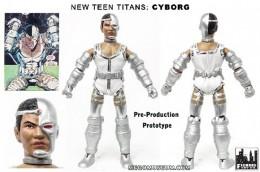 cyborg-proto-type