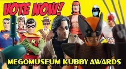 kubby-awards
