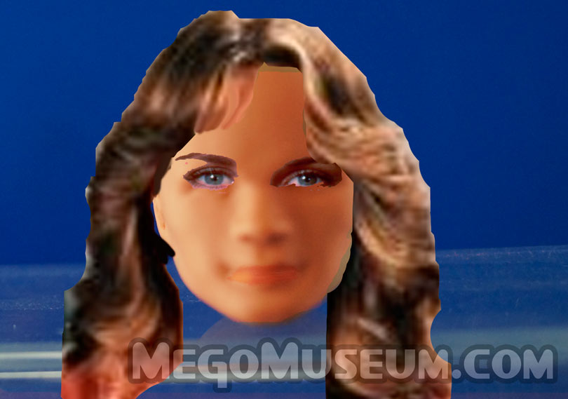 MegoMuseum Logans Run