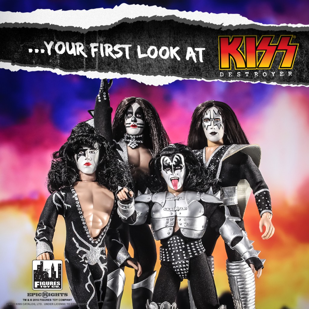 KISS_DESTROYER-1stlook-group