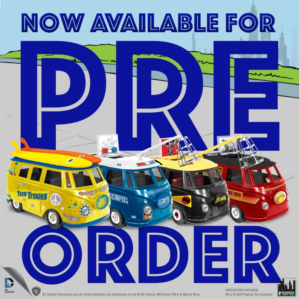 DC_Vans-PreOrder-All4