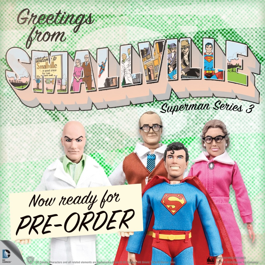 SupermanS3-PreOrder
