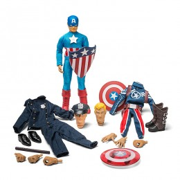 irit_captain_america_retro_set_parts (1)