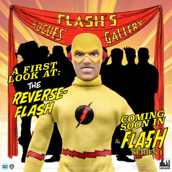 Flash_S1_Firstlook-ReverseFlash