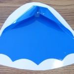 blue-classic-cape