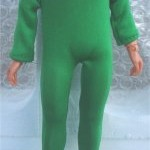green_proper_bodysuit