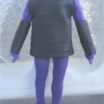 purple_black_leather_costume