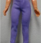 purple_pants