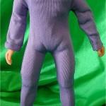 purplebodysuit