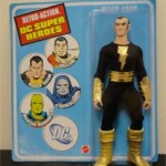 rash_black_adam