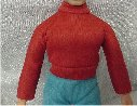 redsweater_t