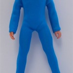 blue_bodysuit_new