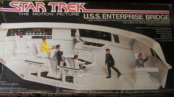 star trek the motion picture toy gallery mego museum mego corp